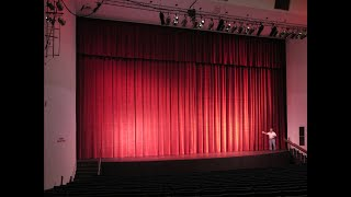 Theater Drapes And Stage Curtains Wikivisually