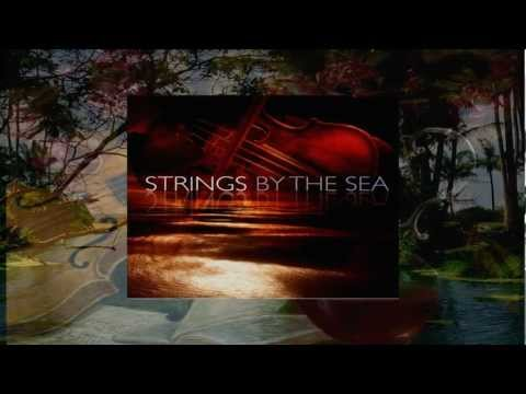 101 Strings Orchestra - Nature Boy