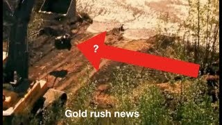 """Gold Rush - """"The stupidest thing I've ever done"""""""