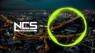 NCS 2019 20 Million Mix Future Hits Reup 2 Hours