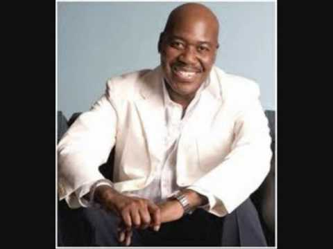 Will Downing Make Time For Love