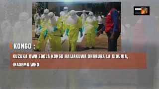 Mukhtasari wa habari 15-06-2019 | NewAfrica TV swahili