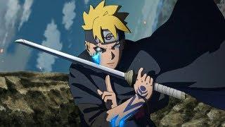 Boruto: Naruto Next Generations [AMV] - Centuries