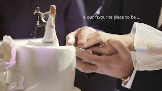 World of Weddings at InterContinental Dubai Festival City