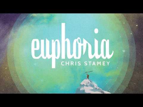 Chris Stamey -