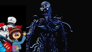 nye he heh gameplays fnaf sister location noite 4 e quase a 5