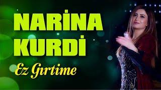 Narina Kurdi - Ez Gırtime