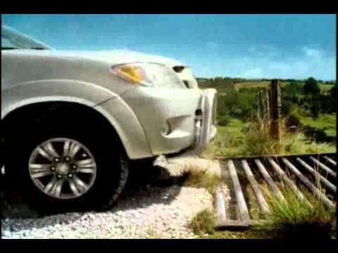 Toyota- Hội những người thích Quảng Cáo