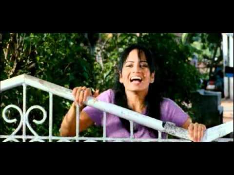 Dhoosar (Official_Movie Promo 1) on Full2marathi.com