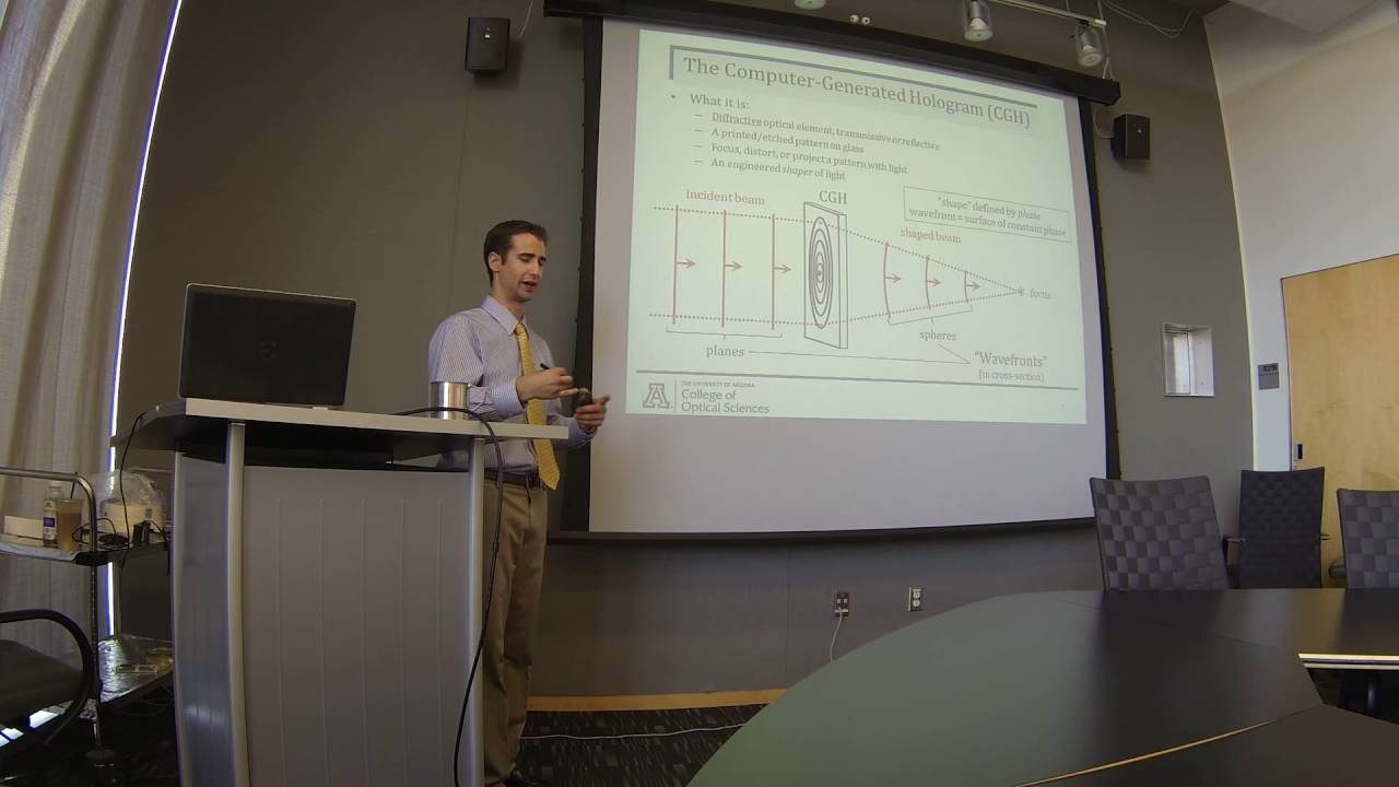 Eric nardon phd thesis