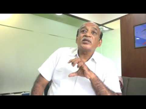 Dr Pranav S Patient Testimonial   Mr Rajendra
