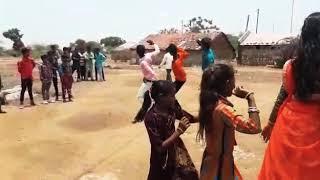 Aaviyo sahori iunanho taro gagari sabanje Ajay Kishori Vikash damor