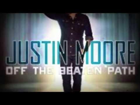 Big Ass Headache  Justin Moore