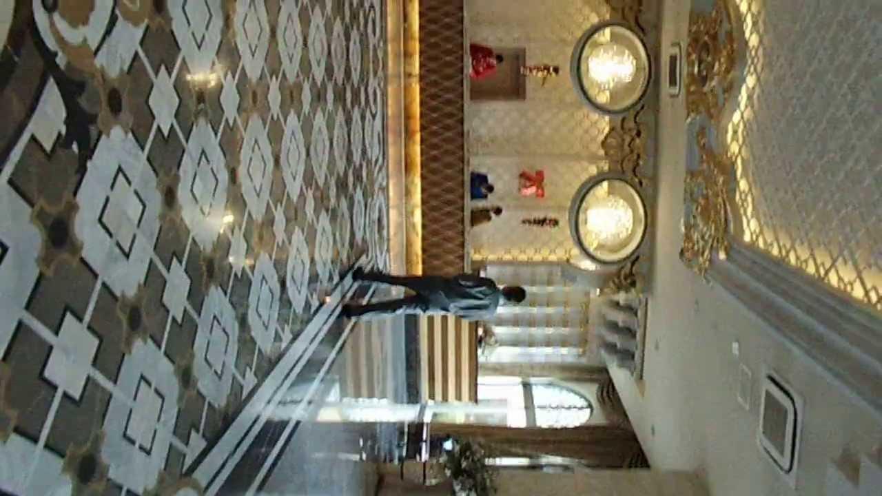 Hotel Royal Holiday Palace Lara Antalya Belek Luxushotel in der Türkei