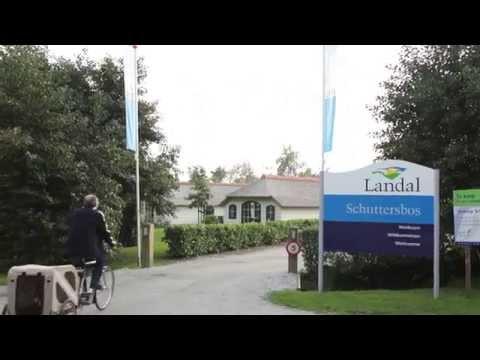Landal Schuttersbos | Video Bungalowpark Midsland - Terschelling, Waddeneilanden