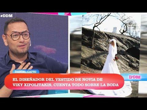 El diario de Mariana - Programa 15/02/18