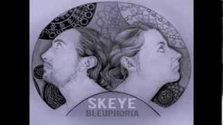 Gambar cover Skeye - Bleuphoria (Full Album)