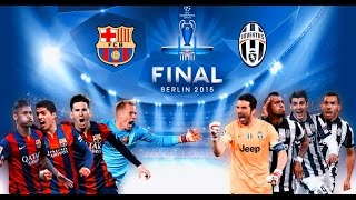 For 1/2 final champions league a vs juventus barcelona arsenal away champion hoy leagu...