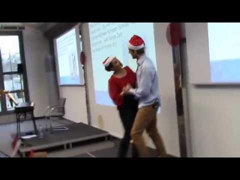 2.Rudelsingen Potsdam Weihnachtsmatinee 200 Voices