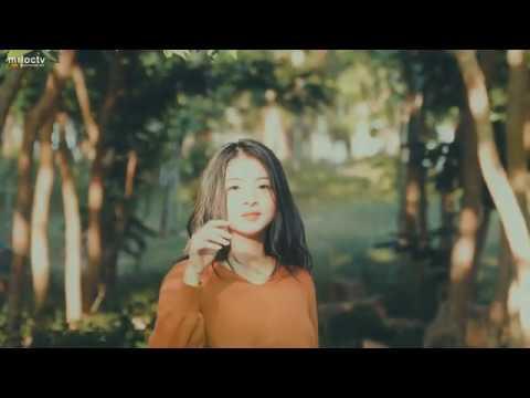 Mùi Hoa Dại | Câu chuyện cô thiếu nữ | Model Foto - Bích Trâm