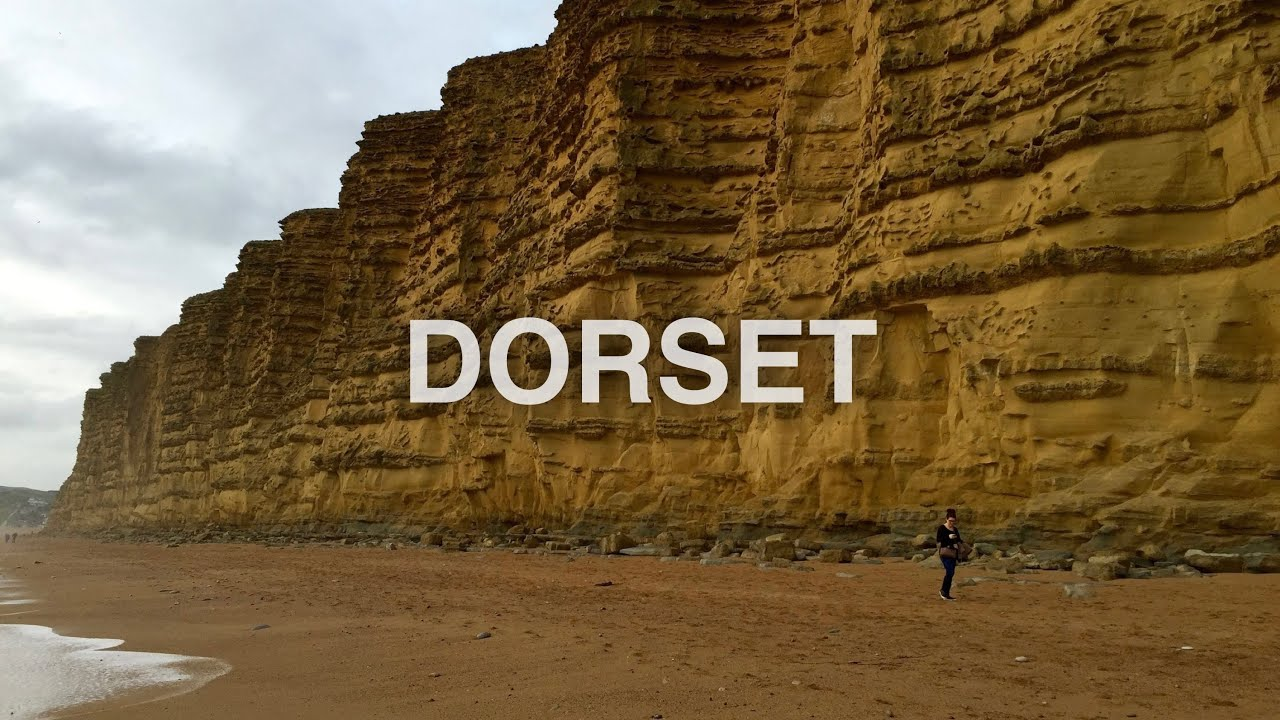 dorset west bay broadchurch filming location youtube. Black Bedroom Furniture Sets. Home Design Ideas