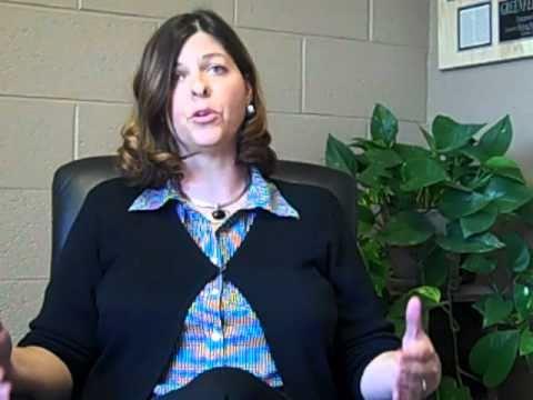 Listen Now! Valerie Reddemann Pres CEO Greenfeet com