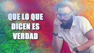Tan linda karaoke Mikey A & Ommy Alka ft Indiomar