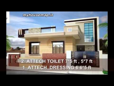 Home Exterior Paint Colors Design Ideas 2017 Indian House Design Ideas