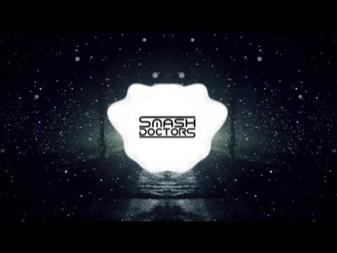 Jauz UMF Mashup (Smash Doctors Reboot) - WDYW, The End (Breaux VIP), Work Remix, Gotta Get Thru This