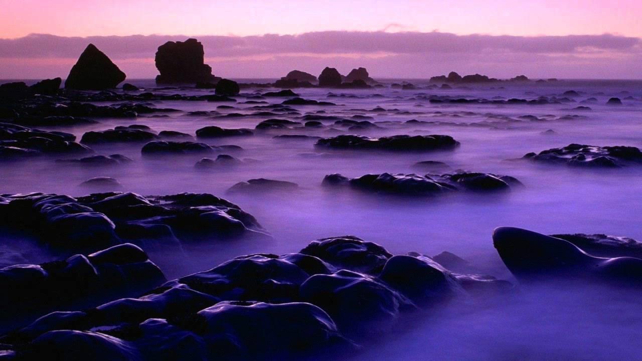 Hammock - Rising Tide