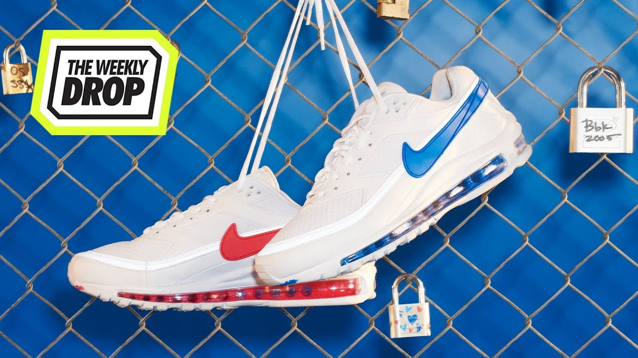 f4cc452c1db12d The Weekly Drop  Your Guide to Australian Sneaker Releases