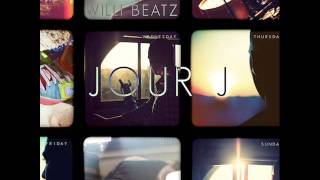 Veerus - Jour de plus (prod. Willi Beatz)