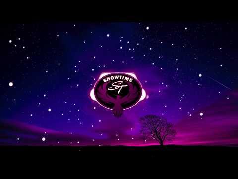 Martin Garrix Feat. Bonn - High On Life (Extended Mix)