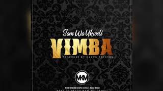 sam wa ukweli vimba (official music Audio)