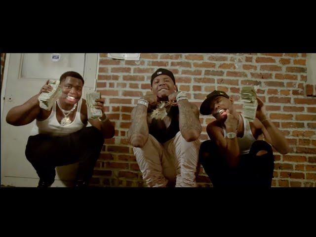 Moneybagg Yo, BIG 30, Pooh Shiesty – SRT [Official Music Video]