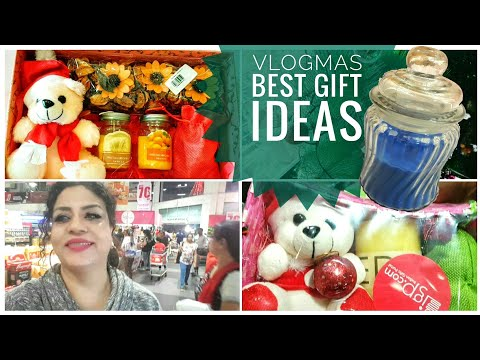 Best gift ideas / Where to buy affordable gift Hampers | Mil