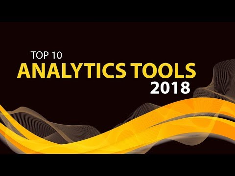 Understanding HitsLink and Web Analytics Tools Part 1из YouTube · Длительность: 9 мин15 с