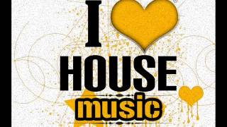 GUZER - sweet house music for 2015  WHAT IS HOUSE MUSIC