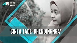 "Lagu Madura ""CINTA TADE' BHENDINGNGA"" (Slow pop)"