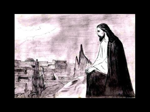 Anak Domba Allah (Lagu Rohani Katolik - Puji syukur)