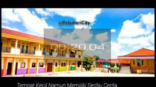 Download Video Story' wa pondok pesantren Darussalim MP3 3GP MP4
