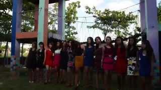 miss bangad cabanatuan city 2014