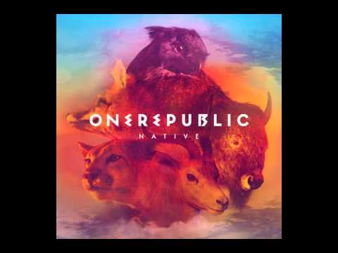 OneRepublic - Counting Stars (Longarms Dubstep Remix)