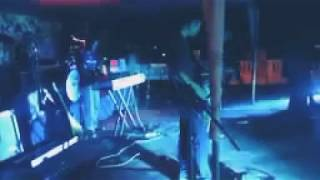 Roland Band - Mengitari Jagad Raya (cover Revolusi Band)