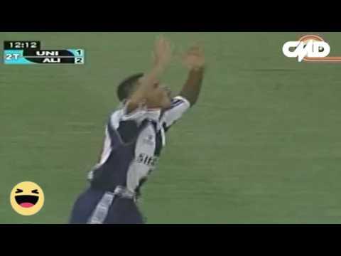 Movistar Deportes - Los goles más gritados de Alianza Lima