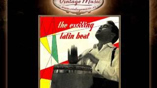 F. Z. Maldonado -- Lolinda, Beguine-Bolero (VintageMusic.es)