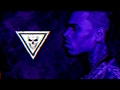 "Capture de la vidéo Free Chris Brown Type Beat 2017 - ""roadtrip"" R&b Instrumental [Prod. By Slyrax]"