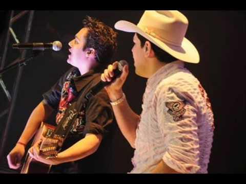 FERNANDO 2009 SOROCABA BAIXAR VENDAVAL VIVO AO CD - E
