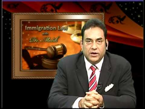 Immigration Law 20 10 2012 P 02