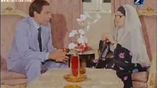 موسيقى فيلم خلي بالك من عقلك للموسيقار عمر خيرت